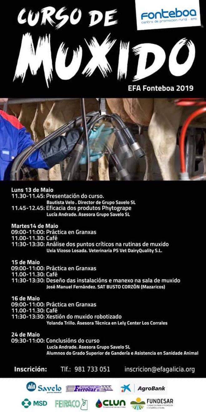 Cartel-curso-Muxido-Fonteboa-
