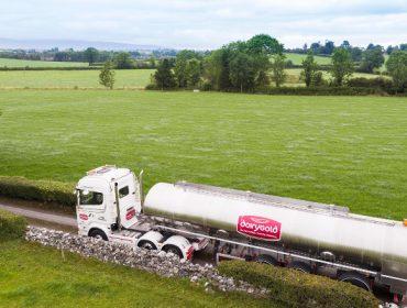 Últimos prezos dos produtos lácteos na Unión Europea