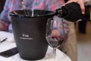 Lista dos viños galegos da colleita 2019 premiados como os mellores de España