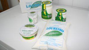 Produtos-lacteos-Kefir-leite-Cooperativa-Loureiro-