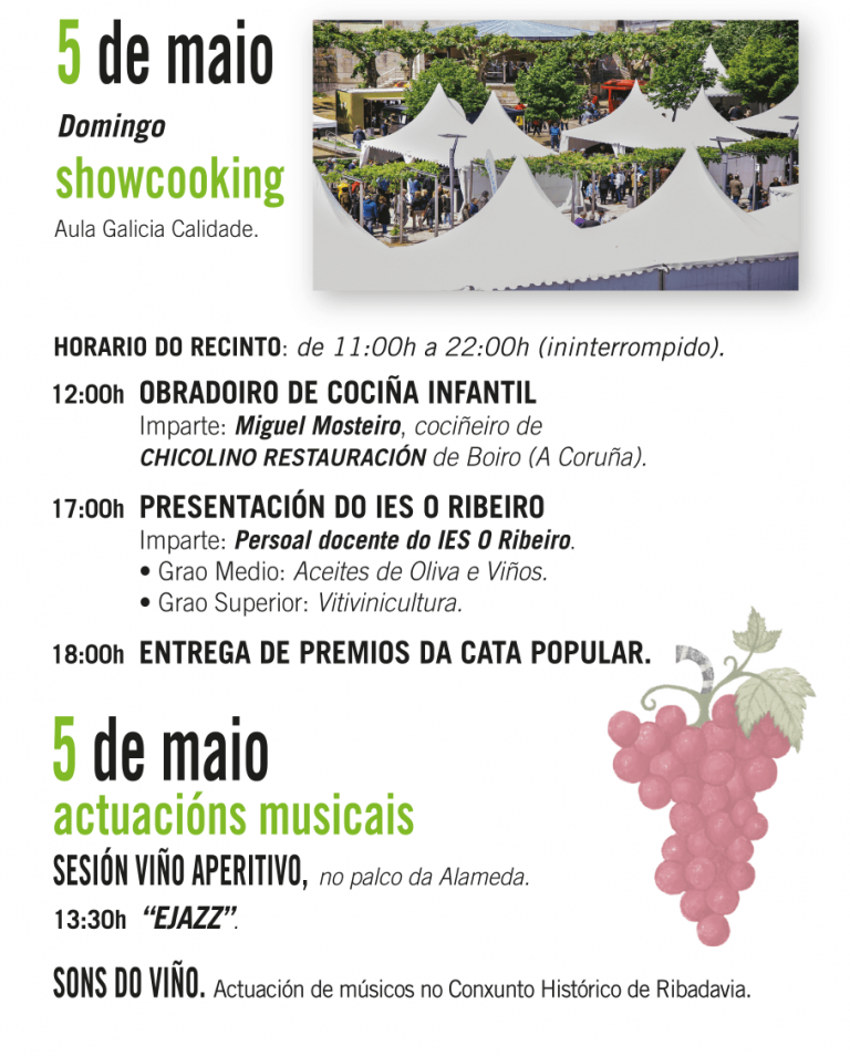 Programa-20193 ribeiro doming