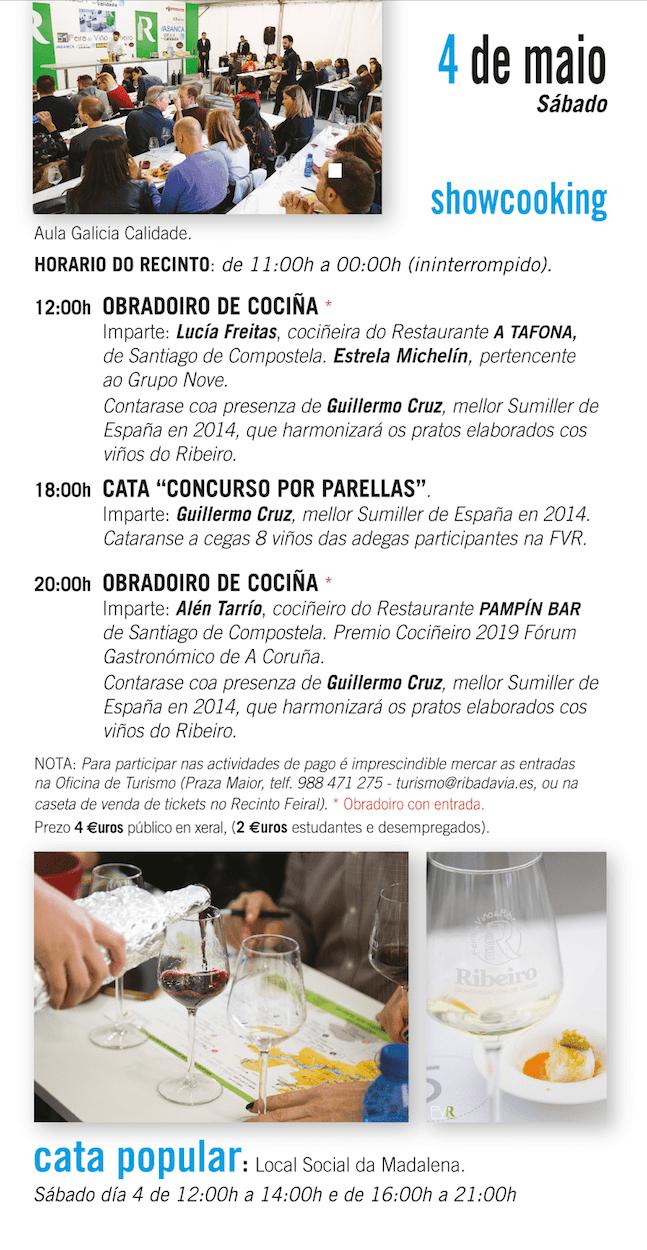Programa-20193 ribeiro