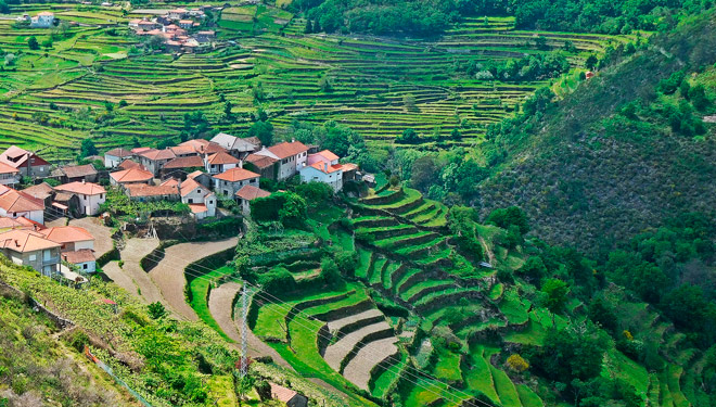 Sistelo-Portugal-