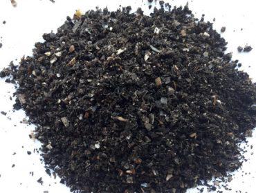 Celtacal, o primeiro abono orgánico e encalante con certificación ecolóxica