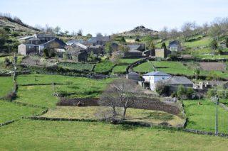 Mutante's: xornadas sobre proxectos de innovación rural
