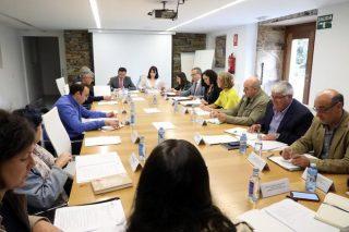 Tres frontes abertas na batalla por mellorar a fiscalidade do agro