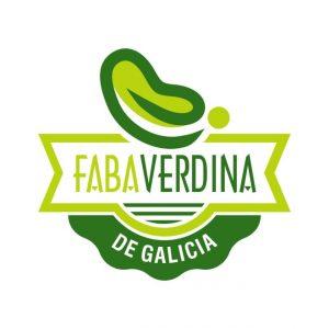 Logotipo da nova marca colectiva