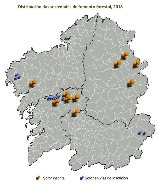 mapa sofor final