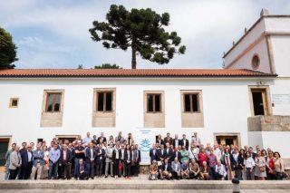 La cadena de la madera crea la Fundación Arume para recuperar el pino de Galicia