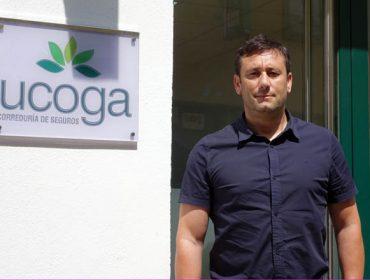 """""""Ucoga se distingue por estar cerca del ganadero y por solucionar rápido cualquier incidencia"""""""