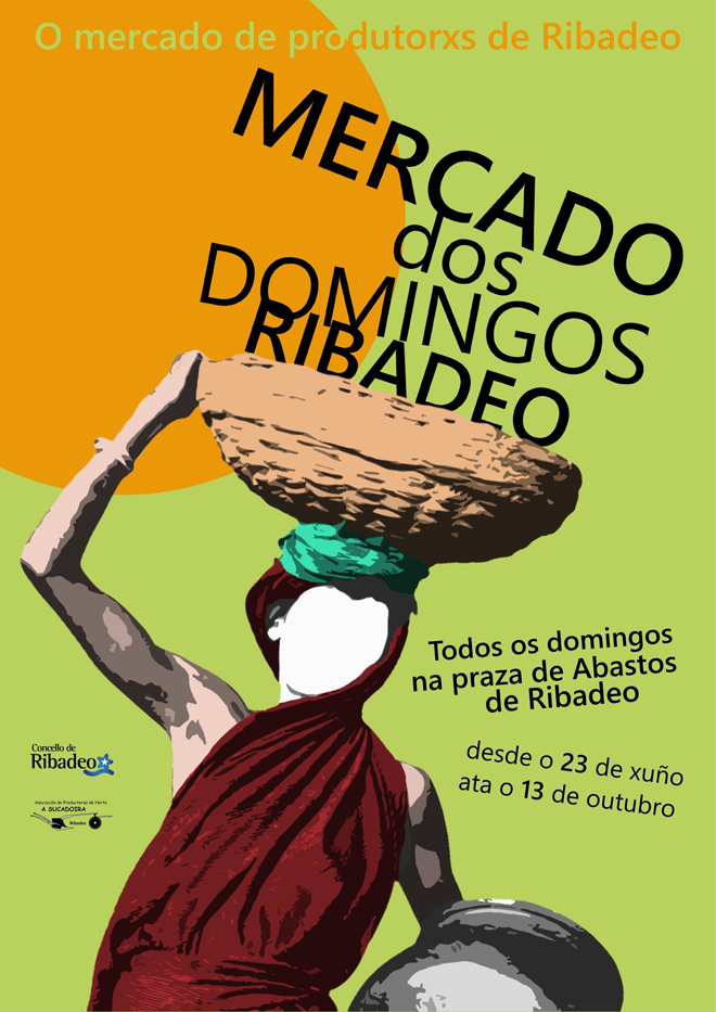 cartel Mercado-dos-Domingos 2019