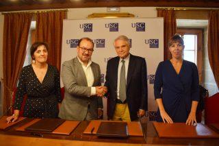 Convocan o Premio Aresa de Desenvolvemento Rural 2019