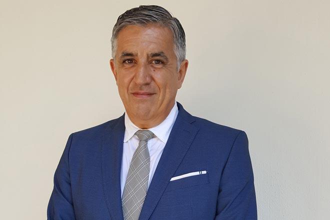 Clun nombra director general a Rafael Prieto, en sustitución de José Luis Antuña, que se jubila