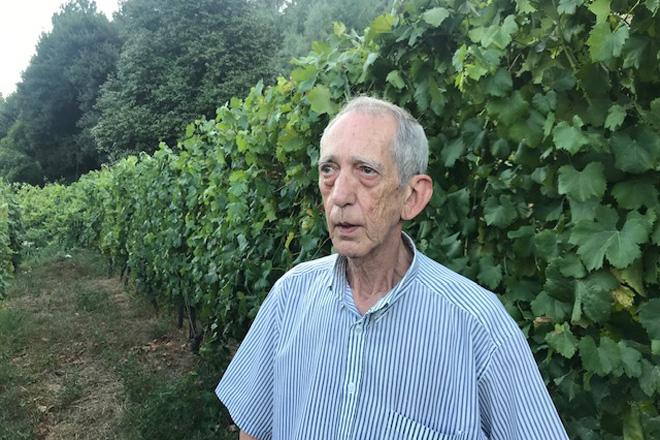 Jose-Luis-Chao-Rey--Ribeiro-Vino-