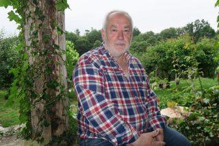 """""""As casas de turismo rural deberían manter as actividades agrarias"""""""