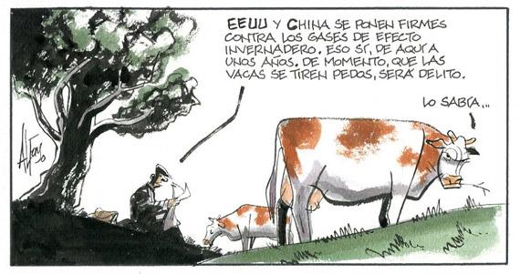 VACAS CAMBIO CLIMÁTICO 2