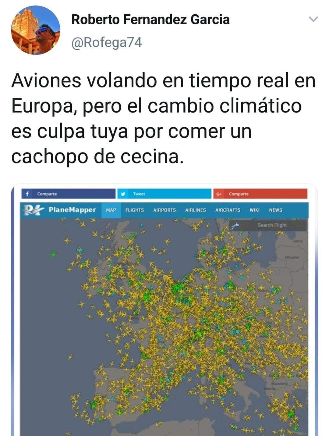 VACAS CAMBIO CLIMÁTICO 6