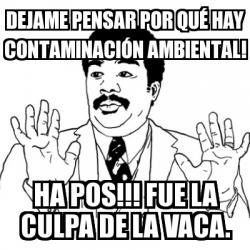 VACAS CAMBIO CLIMÁTICO 7
