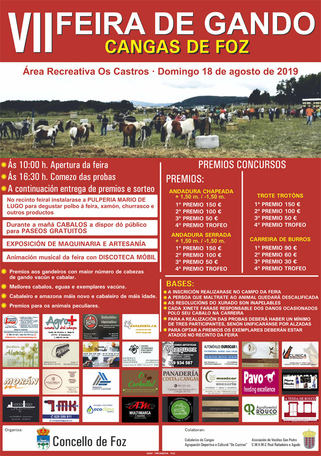 cartel 2019.cdr