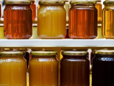 Europa frea o etiquetado obrigatorio da orixe do mel