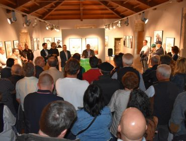 Las asociaciones de razas autóctonas celebran en Fontefiz sus asambleas generales