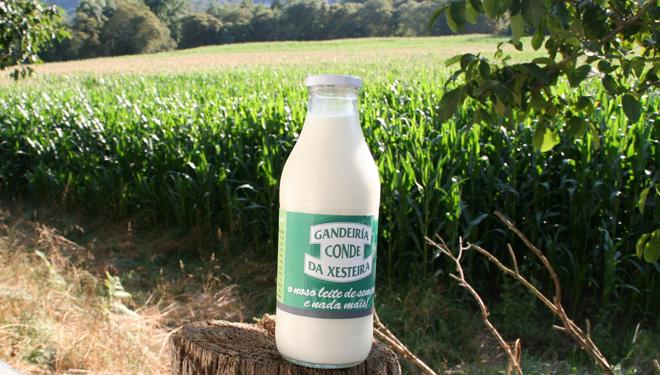 Millo-e-leite-Conde-da-Xesteira-