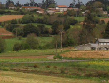 Xornada sobre xestión conxunta e posta en valor da terra