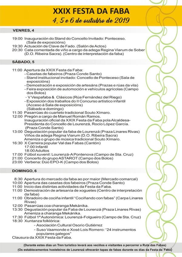 programa-festa-da-faba-de-lourenza-2019