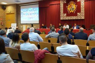 Más de 100 ganaderos y técnicos asisten en Lugo a una jornada sobre la incorporación de la informática al vacuno de leche