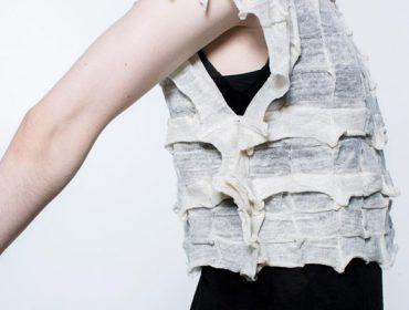 Xornada sobre como obter produtos textiles, químicos e bioplásticos a partir da madeira