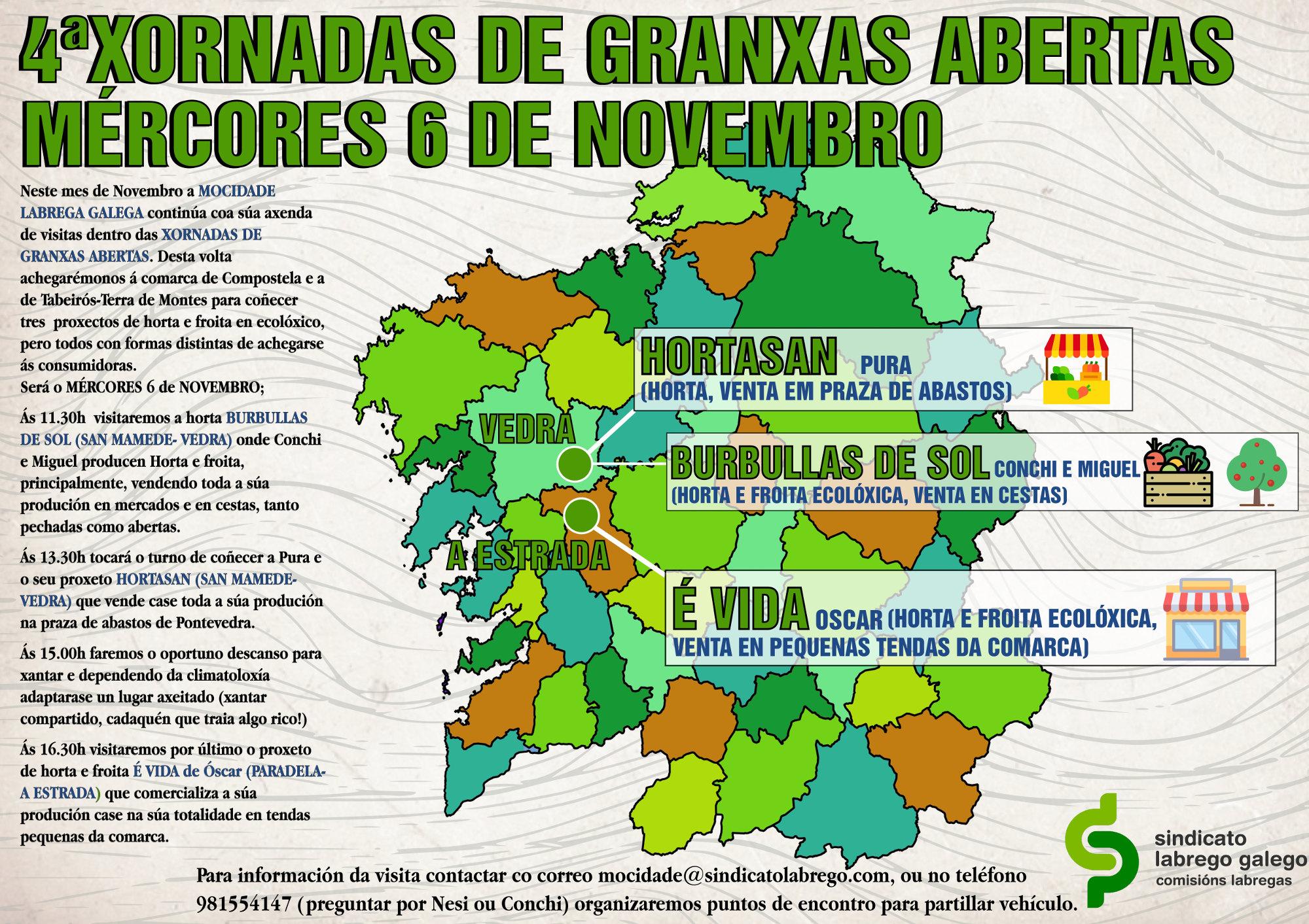 CARTAZ XORNADAS ABERTAS COMPOSTELA A ESTRADA_page-0001