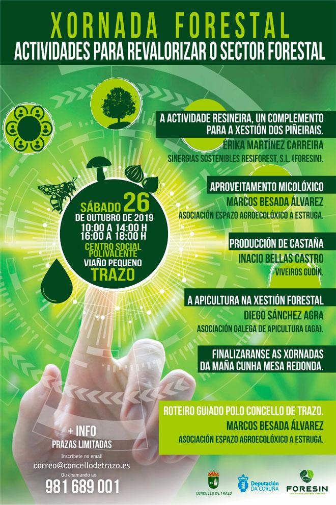 CARTEL-XORNADA-FORESTAL_TRAZO