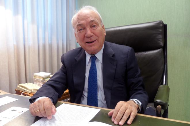 Francisco Rodriguez Reny Picot1