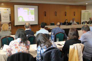 7 proxectos innovadores para modernizar o sector agrogandeiro galego