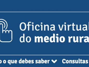 Xornada sobre o manexo da Oficina Agraria Virtual (OAV) en Lugo