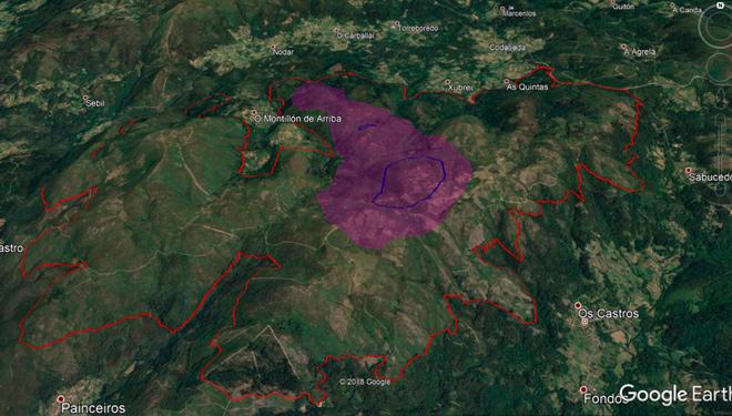 Proxecto-GOI_-Area-Campeo-Cabalos-Sabucedo_-Laura-Lagos-