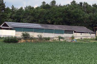 Miguel instalou placas solares e non notou incremento na factura polo uso do separador