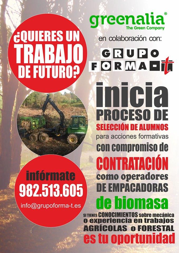 fotma-t-greenalia (1)