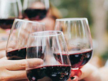 As vendas de viño español ao Reino Unido resisten ao Brexit