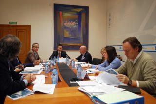 Declaradas cinco novas aldeas modelo en Ourense e Lugo para a xestión da protección contra o lume