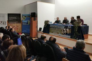 A ADS Xundeva consolídase como a maior de Galicia ao incorporar á Agrupación de Silleda