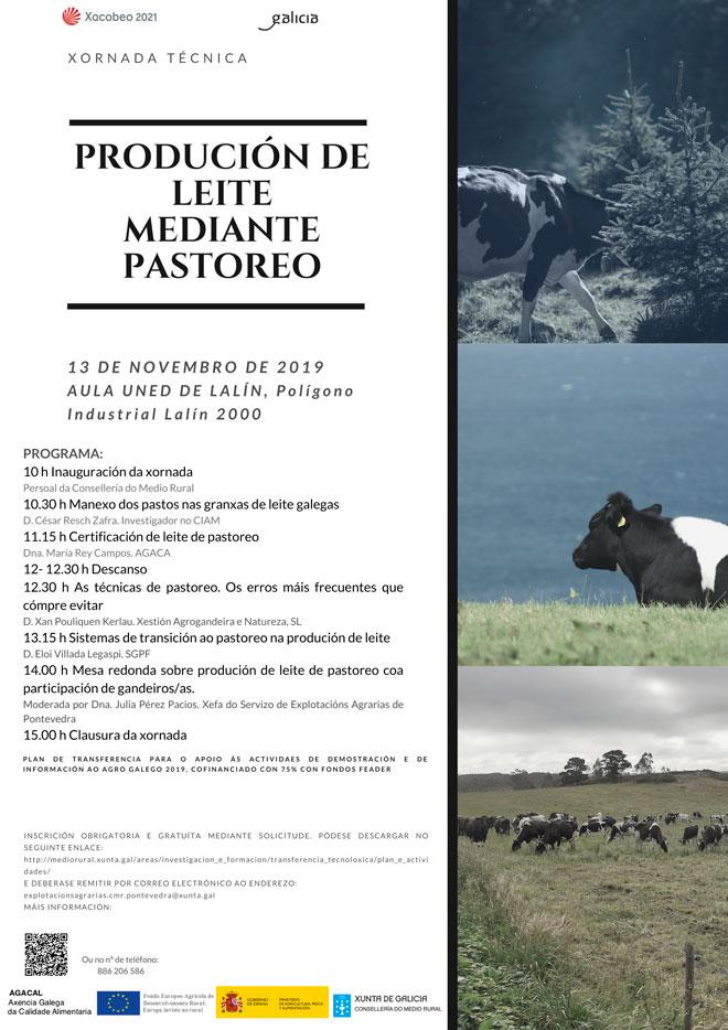 CARTAZ_PRODUCION_DE_LECHE_MEDIANTE_PASTOREO--1