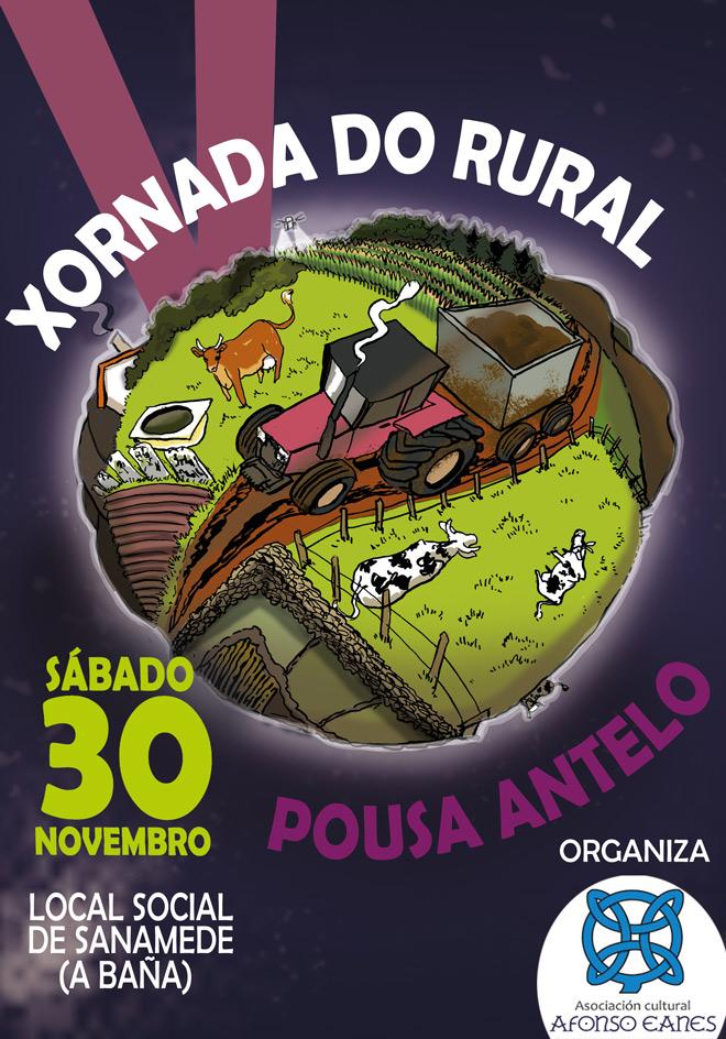 CARTEL-V-XORNADA-Pousa-Antelo-