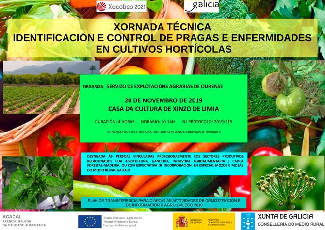 Cartel-Xornada-Horta-Xinzo-de-Limia-2019-