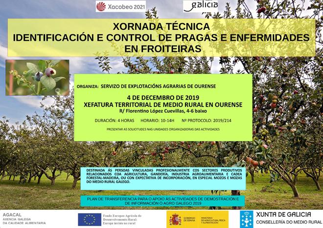 Cartel difusion xornada froiteiras Ourense1_Página_1