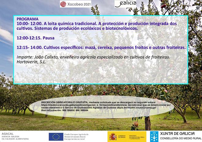 Cartel difusion xornada froiteiras Ourense1_Página_2