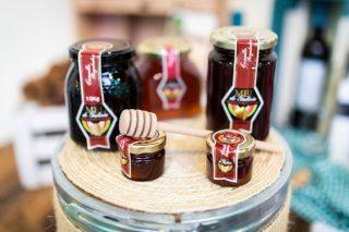 De 1 a 24 euros o quilo: Así varía o prezo do mel no mundo