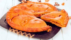 Empanada-Casa-Naveira-