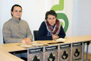 O IV Foro Labrego de Agroecoloxía abordará os retos da emerxencia climática para a agricultura