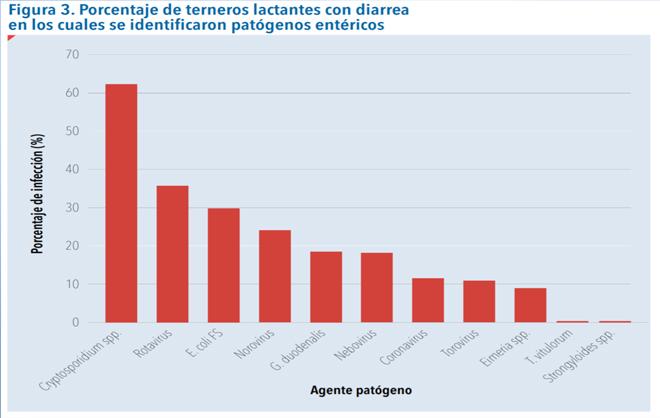Grafica-Incidencia-diarrea-en-becerros-neonatos-en-Galicia-Fonte.-Virbac-